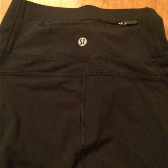 New Lululemon